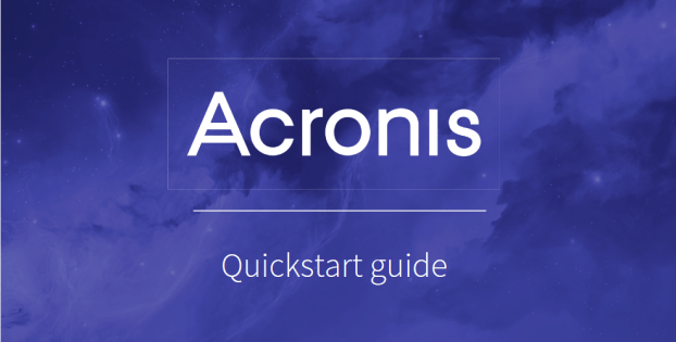 Acronis-getting-started_ebook-guide-Resello