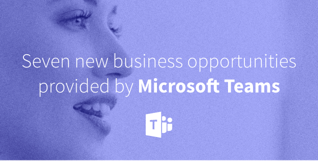 Microsoft-Teams-new-business-opportunities_ebook-guide-Resello