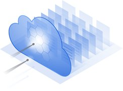Product-page-Acronis-Cyber-Cloud-Service-Providers
