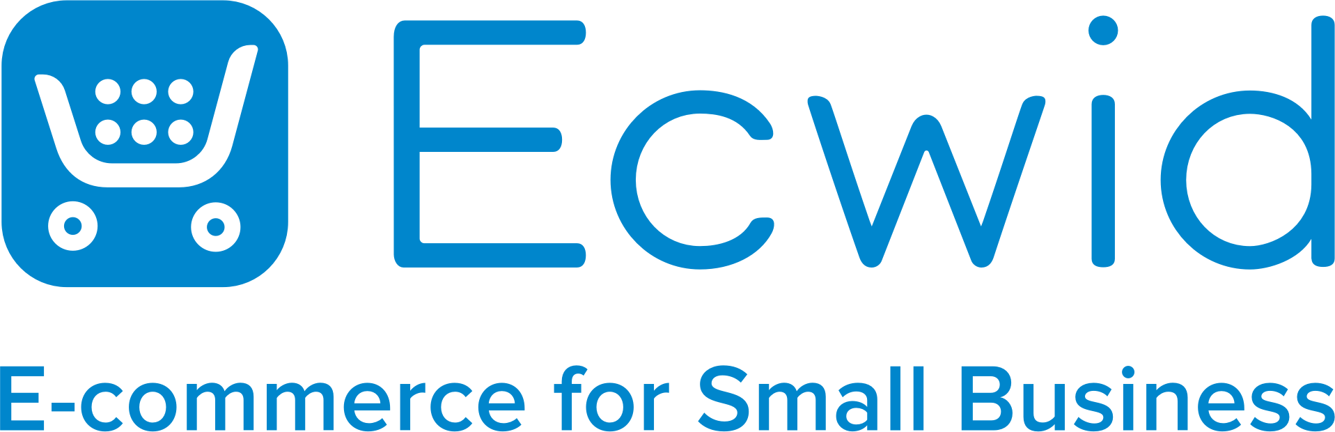 Resello-Ecwid-online-selling-logo