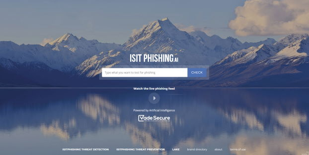 Vade_Secure_Resource_Is_It_Phishing