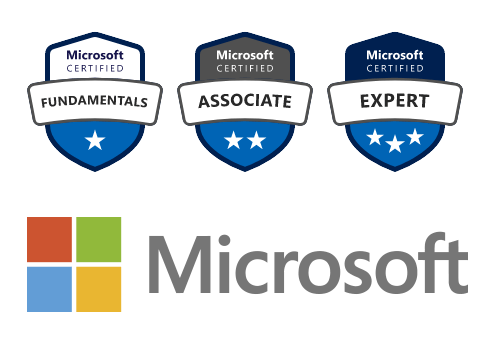 product-page-microsoft-learning-partners-resello
