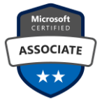 product-page-ms-associate