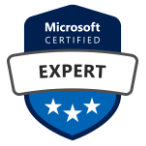 product-page-ms-expert