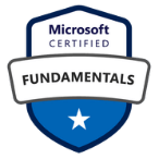product-page-ms-fundamentals