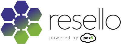 Resello_powered-by-Pax8_logo-400